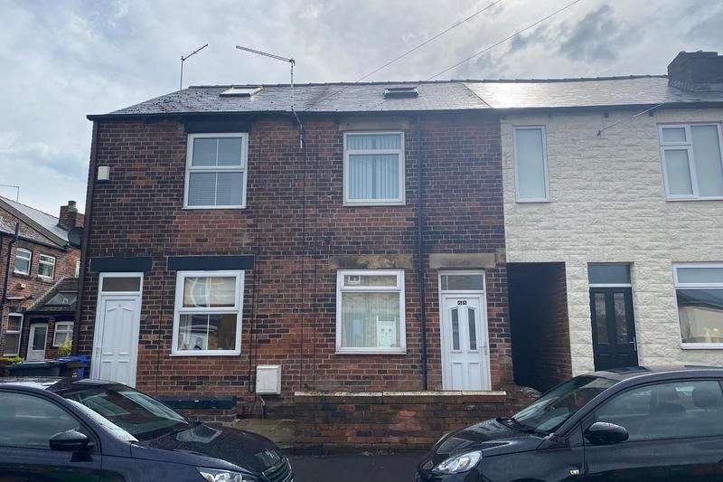 property-for-sale-3-bedroom-terrace-in-sheffield-19