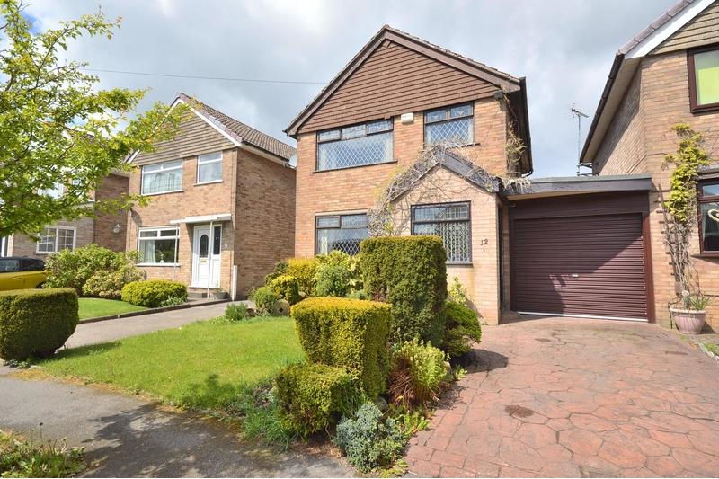 property-for-sale-3-bedroom-detached-in-sheffield-9