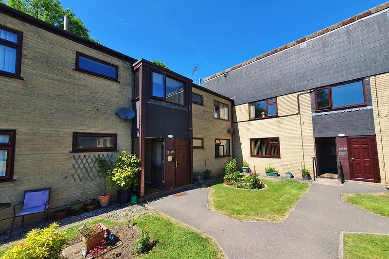 property-for-sale-1-bedroom-flat-in-sheffield-3