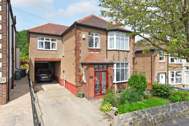 property-for-sale-4-bedroom-detached-in-sheffield-7
