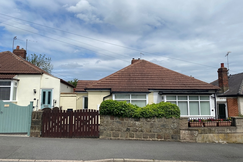 property-for-sale-1-bedroom-semi-detached-bungalow-in-sheffield