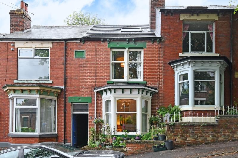 property-for-sale-4-bedroom-terrace-in-sheffield-5
