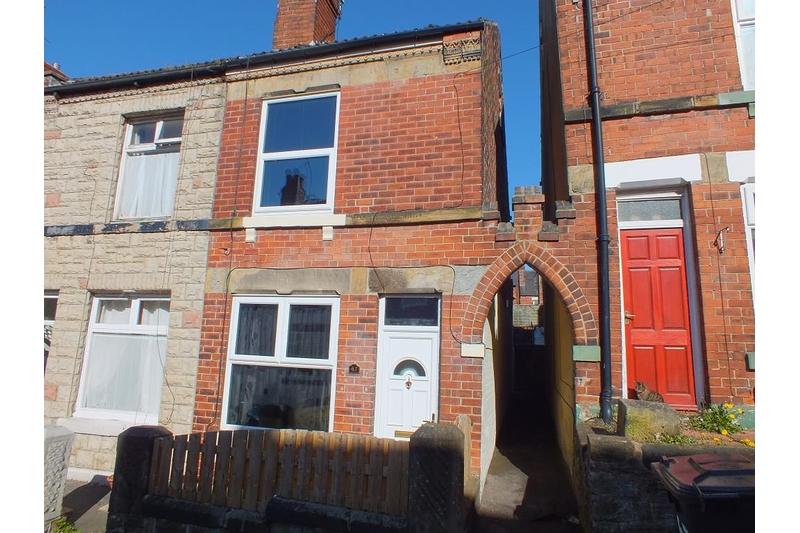 property-for-sale-3-bedroom-terrace-in-sheffield-23
