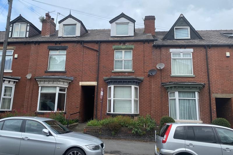 property-for-sale-3-bedroom-terrace-in-sheffield-24
