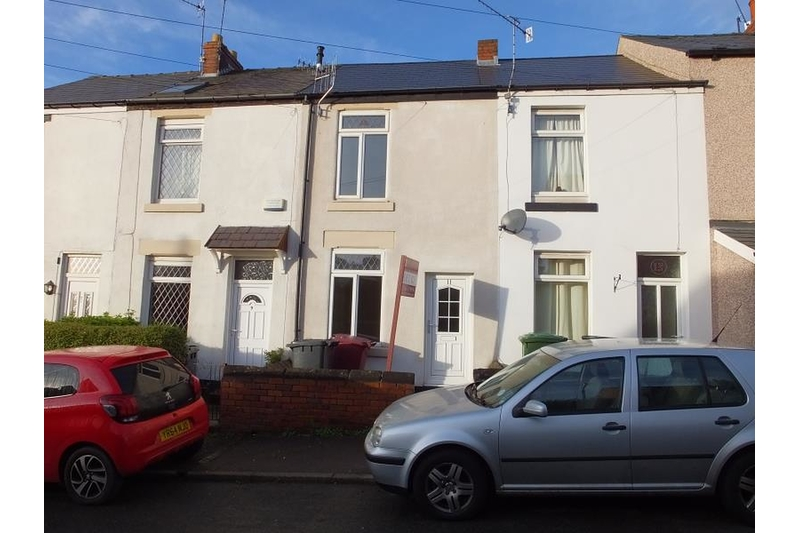 property-for-rent-2-bedroom-terrace-in-dronfield-7