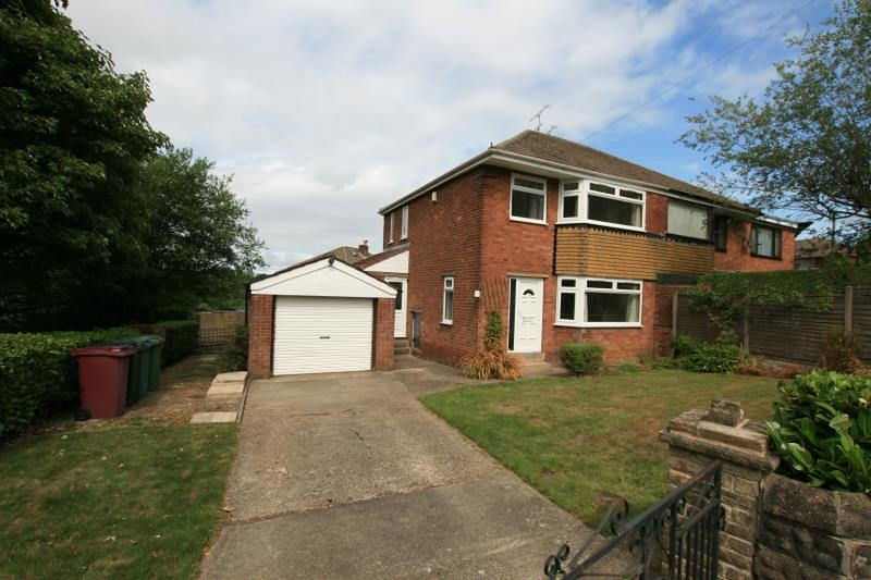 property-for-rent-3-bedroom-semi-in-dronfield-2