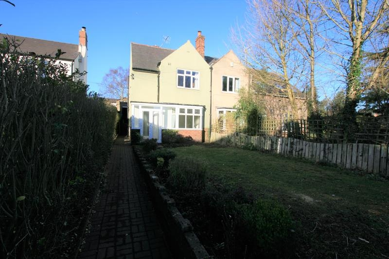 property-for-rent-3-bedroom-semi-in-dronfield-woodhouse-2