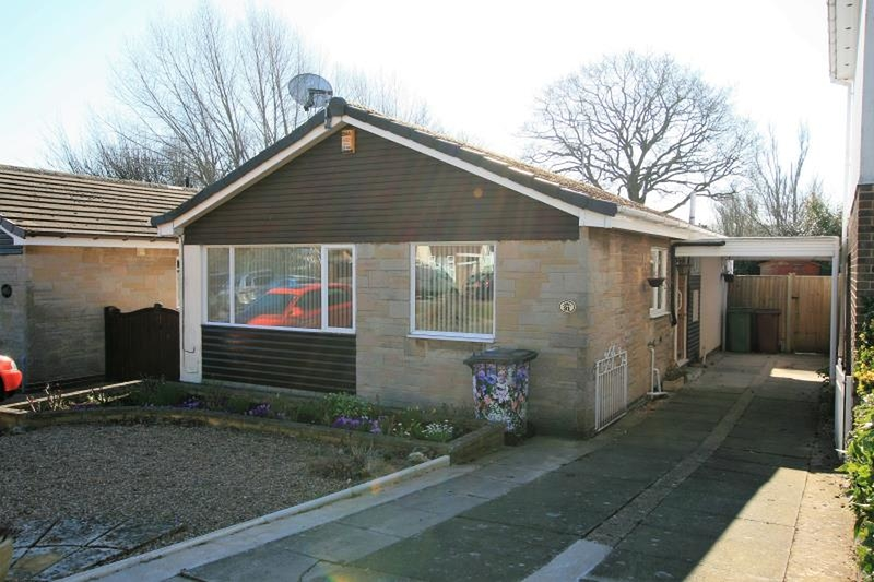 property-for-rent-2-bedroom-bungalow-in-dronfield-woodhouse