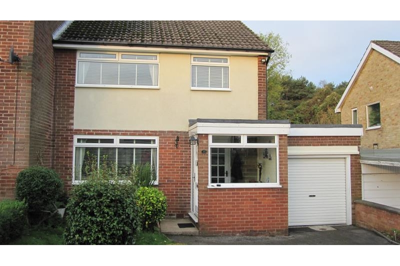 property-for-rent-3-bedroom-semi-in-dronfield-woodhouse-10