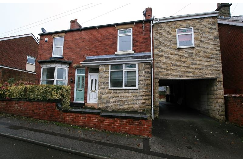 property-for-rent-2-bedroom-terrace-in-dronfield-8