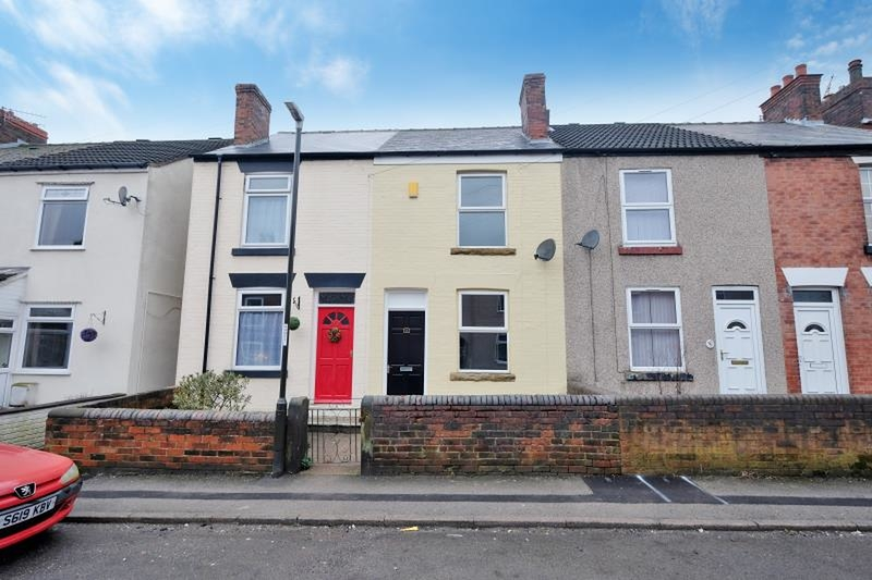 property-for-rent-2-bedroom-terrace-in-new-whittington