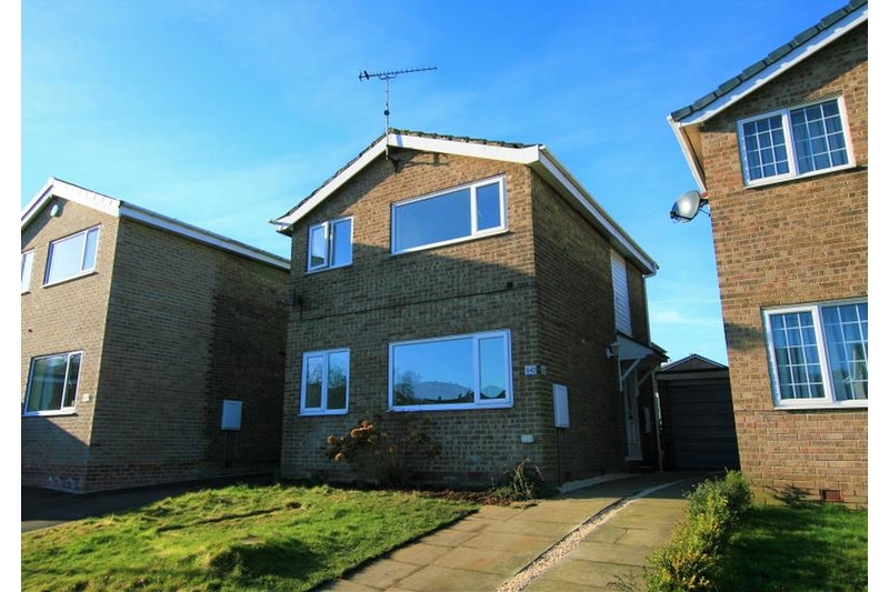 property-for-rent-3-bedroom-detached-in-dronfield-woodhouse-4