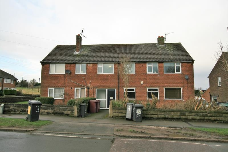 property-for-rent-2-bedroom-flat-in-dronfield-4