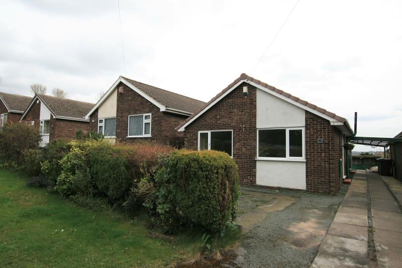 property-for-rent-2-bedroom-bungalow-in-coal-aston-2