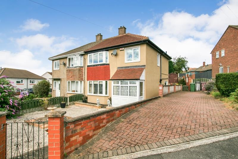 property-for-rent-3-bedroom-semi-in-dronfield-46
