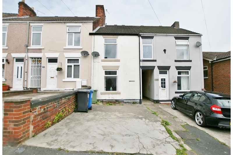 property-for-rent-2-bedroom-terrace-in-chesterfield-3
