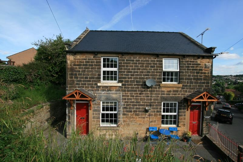 property-for-rent-1-bedroom-semi-in-dronfield