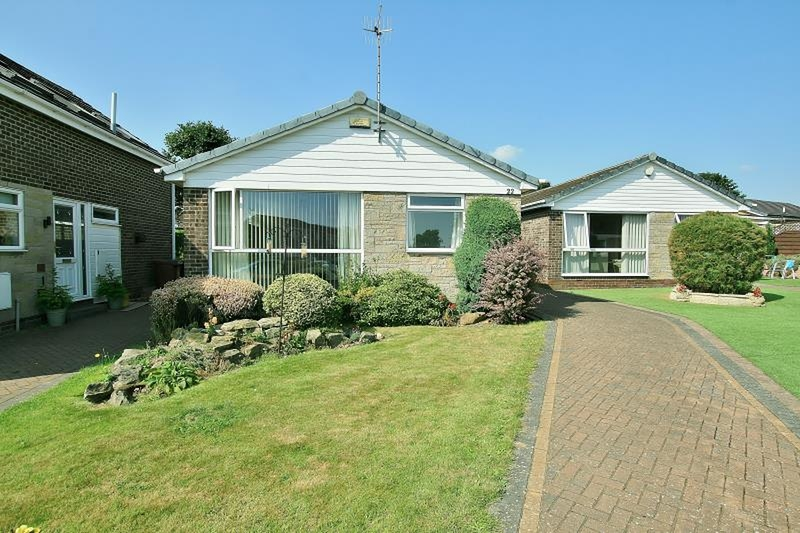 property-for-rent-2-bedroom-detached-bungalow-in-dronfield-woodhouse
