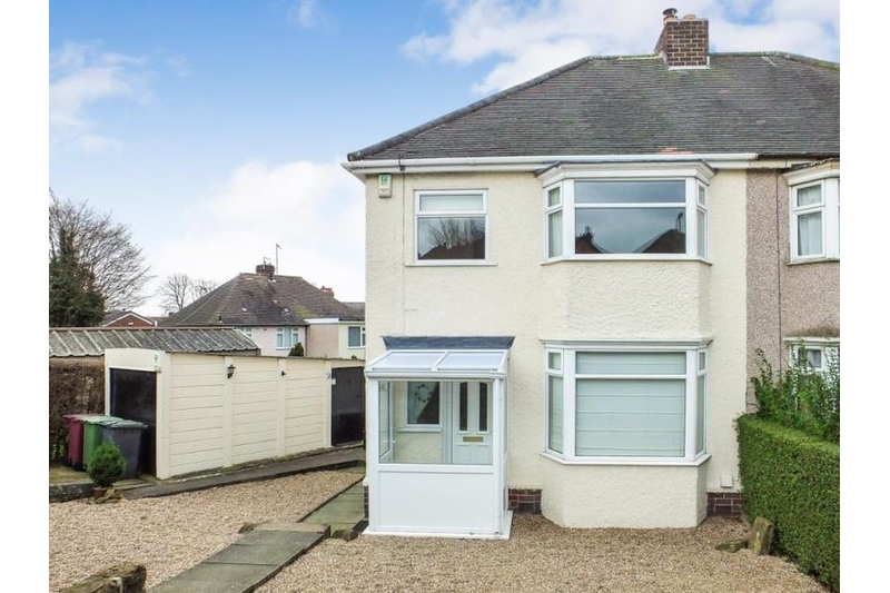 property-for-rent-3-bedroom-semi-in-dronfield-35