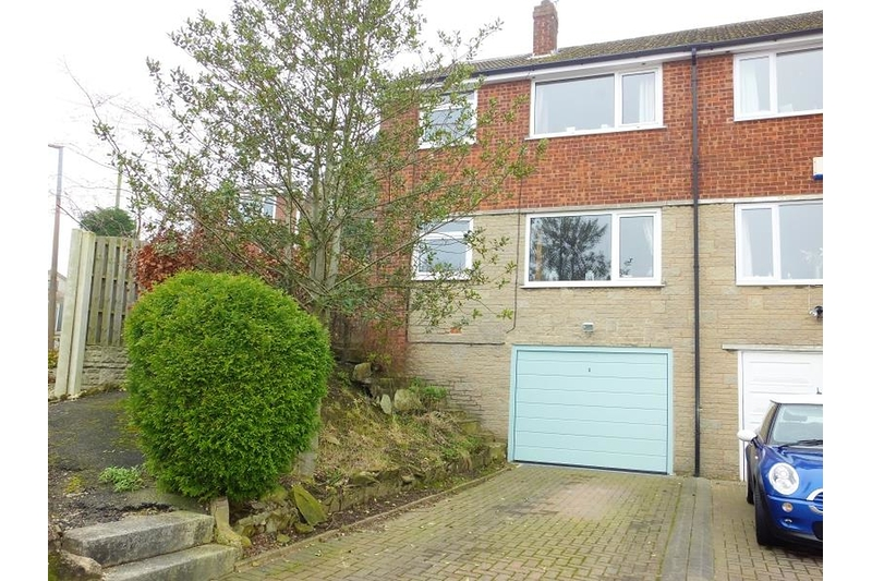 property-for-rent-3-bedroom-semi-in-dronfield-27