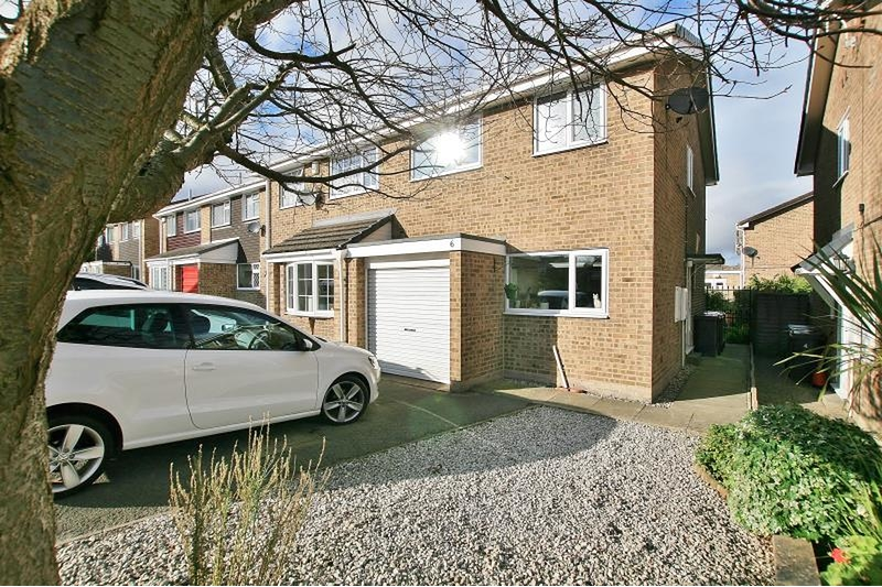 property-for-rent-3-bedroom-semi-in-dronfield-woodhouse
