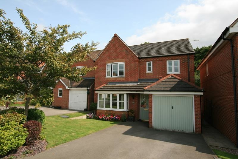 property-for-rent-4-bedroom-detached-in-dronfield-7