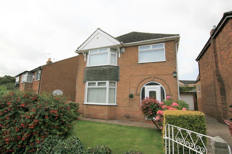 property-for-rent-3-bedroom-detached-in-coal-aston-2