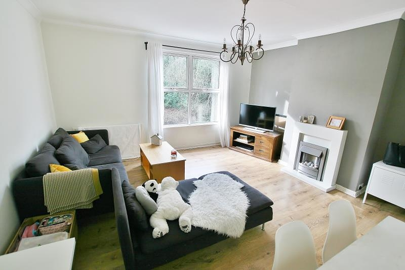 property-for-rent-2-bedroom-flat-in-dronfield-3