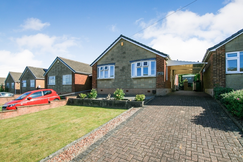 property-for-sale-2-bedroom-detached-bungalow-in-dronfield-4