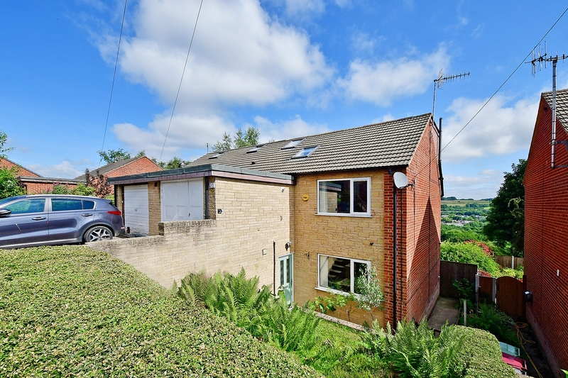 property-for-sale-4-bedroom-semi-in-dronfield-8