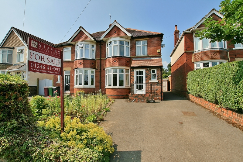 property-for-sale-3-bedroom-semi-in-dronfield-12
