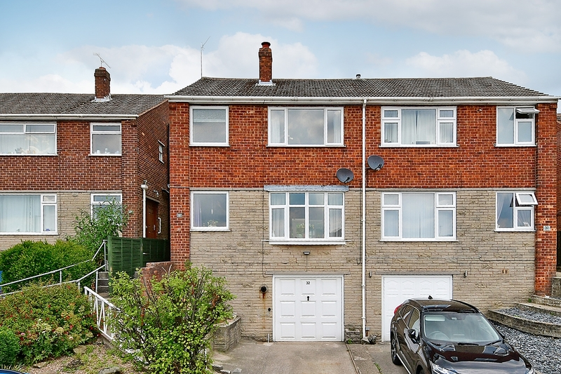 property-for-sale-3-bedroom-semi-in-dronfield-13