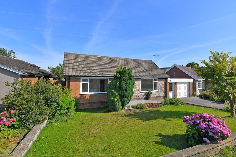 property-for-sale-3-bedroom-detached-bungalow-in-dronfield-3