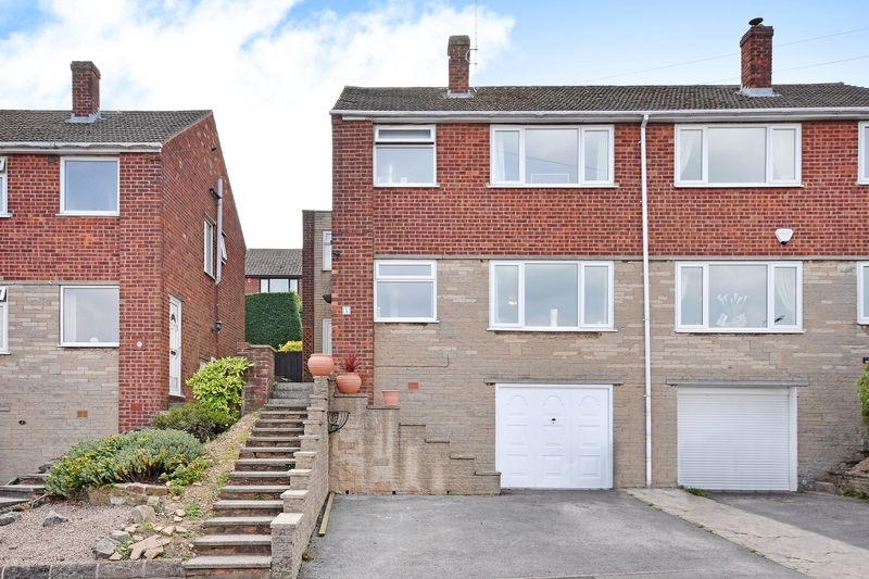 property-for-sale-3-bedroom-semi-in-dronfield-22