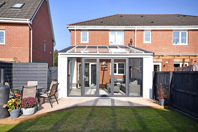 property-for-sale-3-bedroom-semi-in-chesterfield
