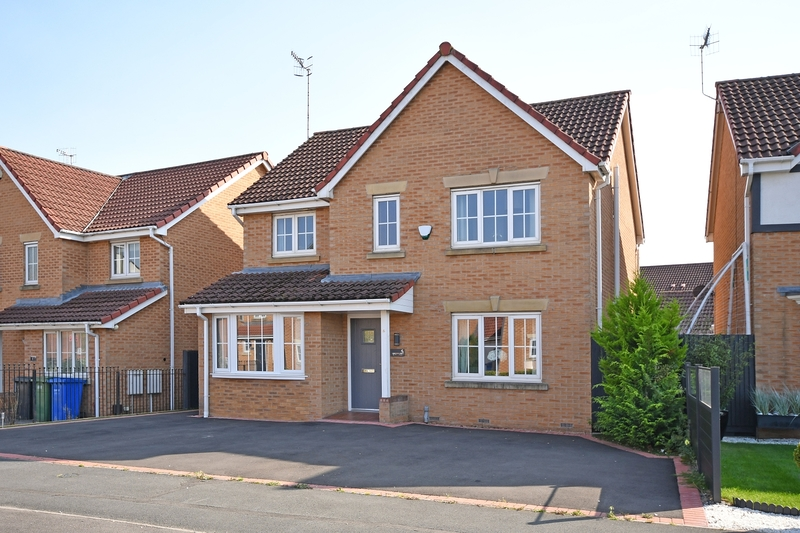 property-for-sale-4-bedroom-detached-in-chesterfield