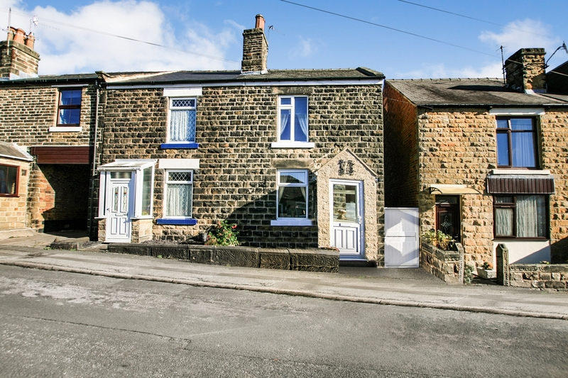 property-for-sale-3-bedroom-end-terrace-in-dronfield