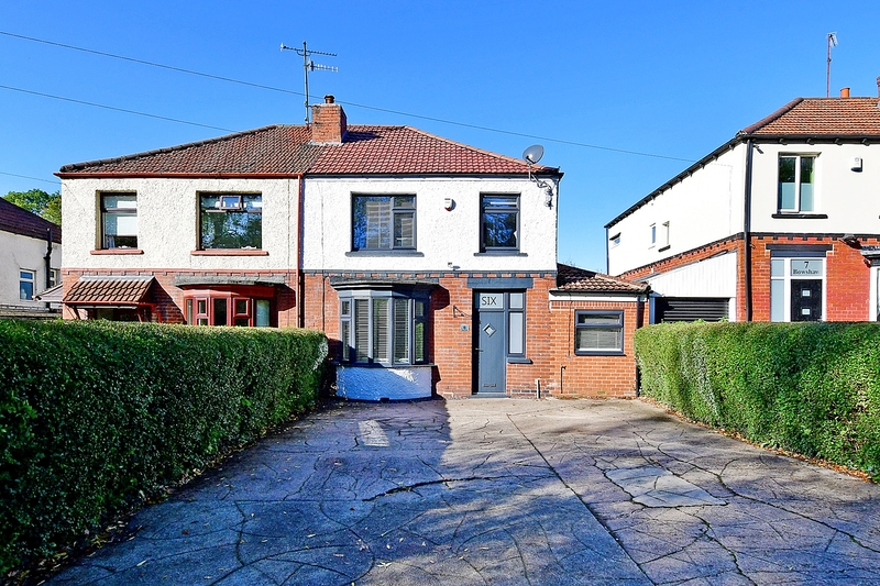property-for-sale-3-bedroom-semi-in-dronfield-11