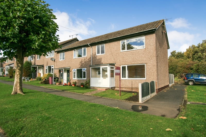 property-for-sale-3-bedroom-end-terrace-in-dronfield-2