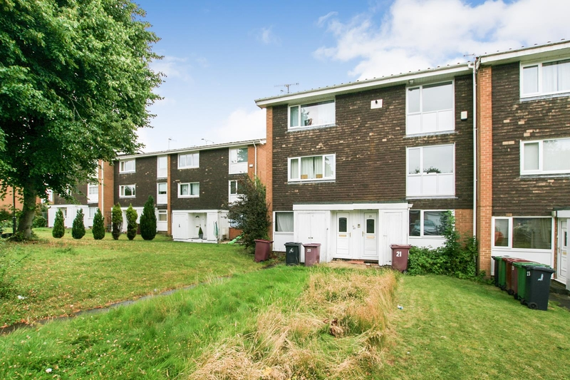 property-for-sale-2-bedroom-flat-in-dronfield-woodhouse-2