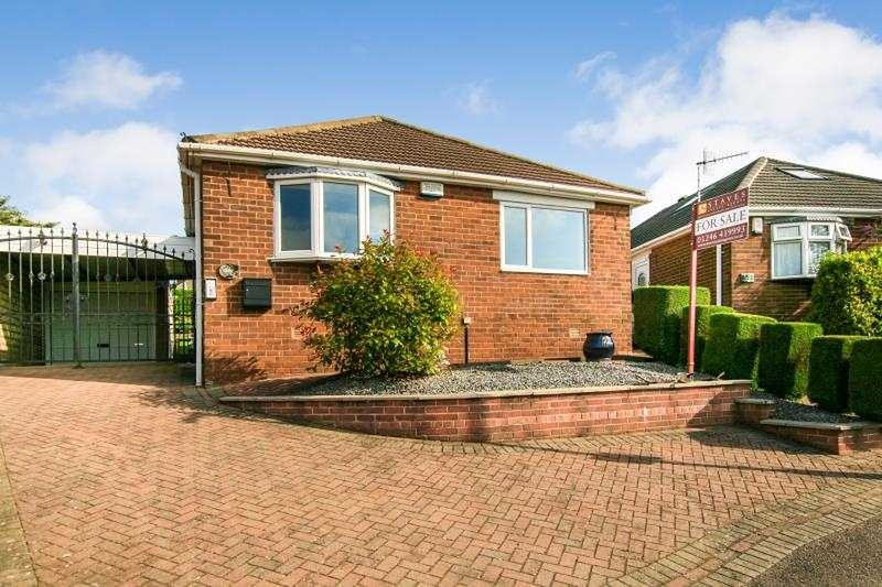 property-for-sale-2-bedroom-bungalow-in-dronfield
