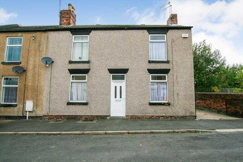 property-for-sale-2-bedroom-terrace-in-chesterfield
