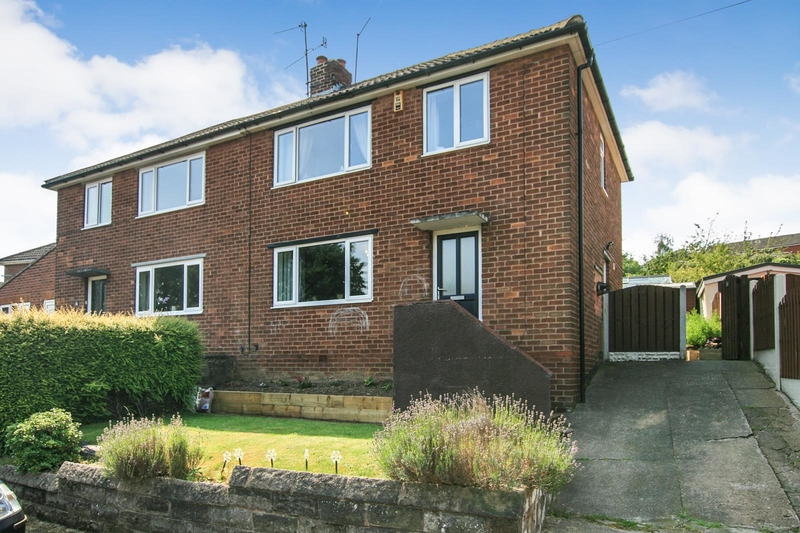 property-for-sale-3-bedroom-semi-in-dronfield-48
