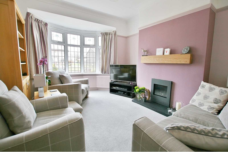 property-for-sale-3-bedroom-bungalow-in-dronfield