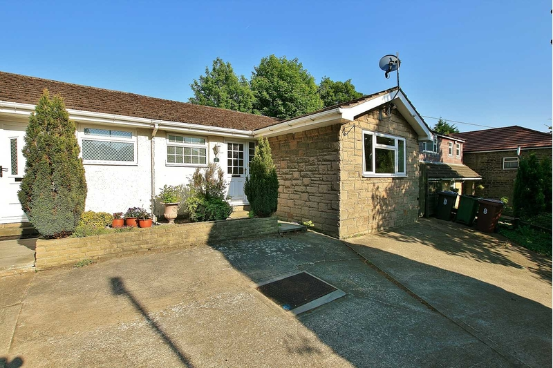 property-for-sale-2-bedroom-bungalow-in-dronfield-2