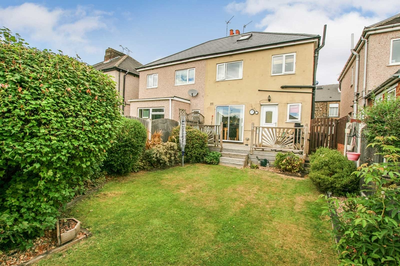 property-for-sale-2-bedroom-semi-in-dronfield