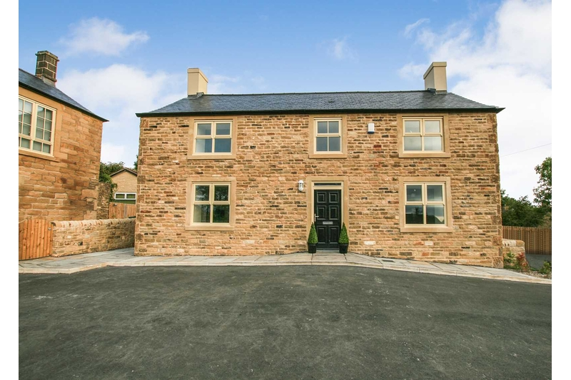 property-for-sale-4-bedroom-detached-in-holmesfield