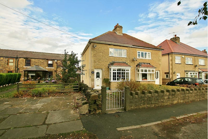 property-for-sale-2-bedroom-semi-in-dronfield-2