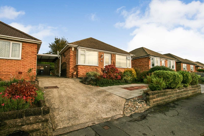 property-for-sale-2-bedroom-bungalow-in-dronfield-5