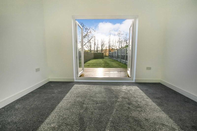 property-for-sale-3-bedroom-terrace-in-dronfield-2
